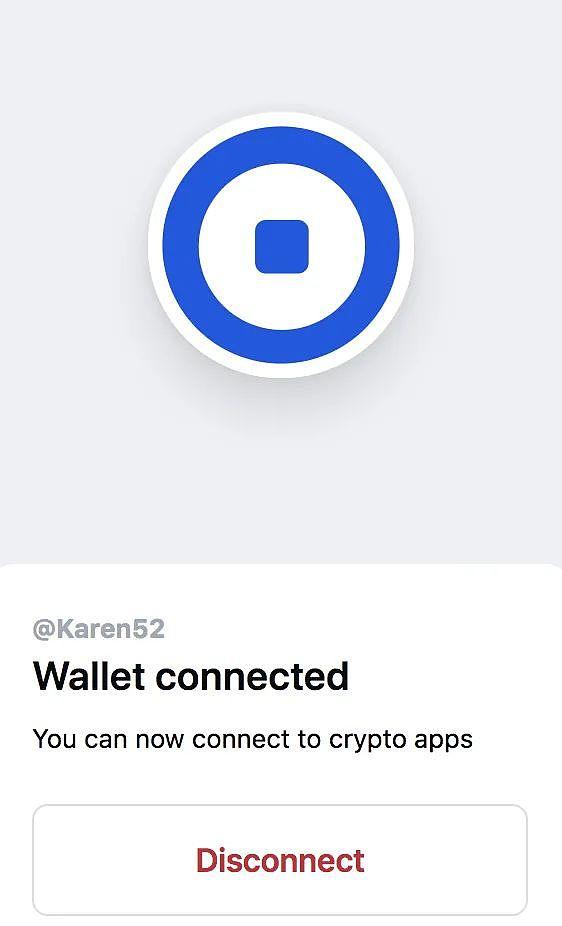 加密貨幣錢包的下一個戰場從移動端走向瀏覽器插件