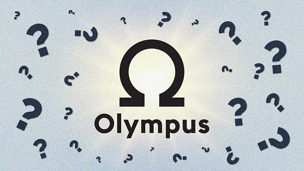 一文读懂算法稳定币项目Olympus DAO(OHM)