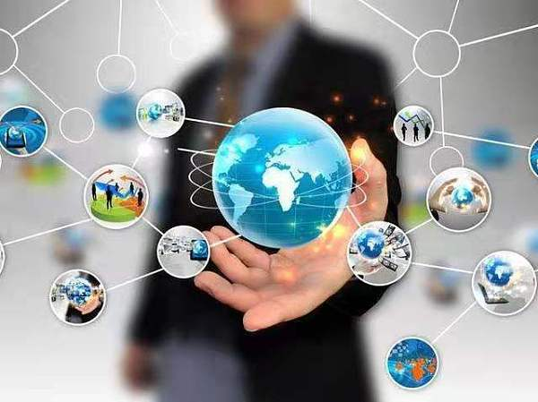 币佳(BitGood)将成为山东派微网络科技公司唯一的链改服务商