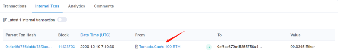 Will THORChain get three hits in a row by the same hacker?