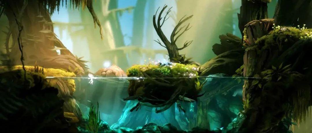 黑暗森林:一个将《三体》融入以太坊的区块链游戏