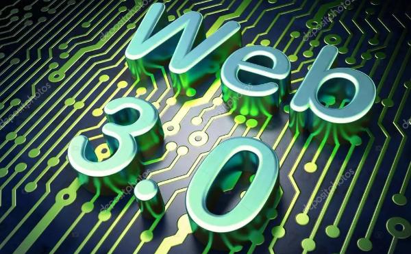 Coinbase对 Web3.0 时代的全面梳理与万字解读