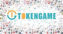 "TokenGame创始人宋阳:""游戏资产化""——游戏行业的新纪元"