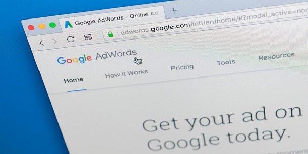 加拿大官员希望谷歌禁止数字货币和ICO项目相关的广告