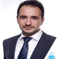 Andrey Tsygan