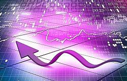 全球股市与币市共振,预计春节前维持弱势震荡行情