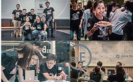 全球领先极客社区DoraHacks2018年星球最强Hackathon计划正式开启