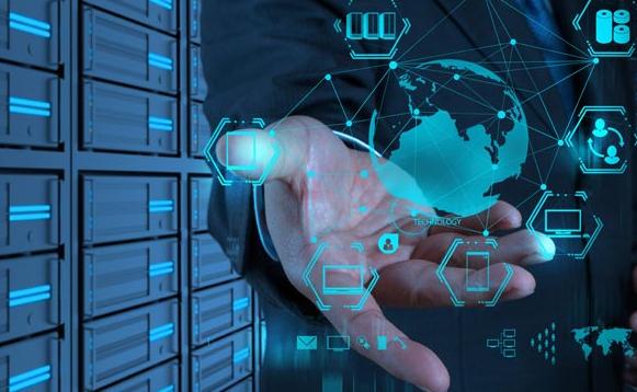 从金融、溯源到开放平台 互联网巨头试水区块链的五条路径
