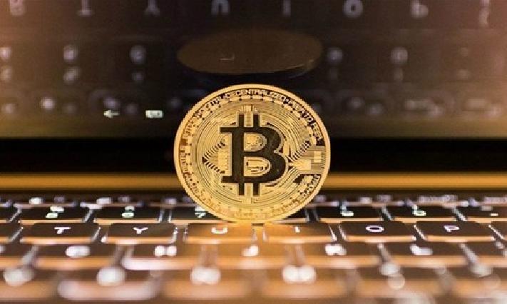 区块链支付公司BitPesa收购西班牙国际在线汇款平台TransferZero