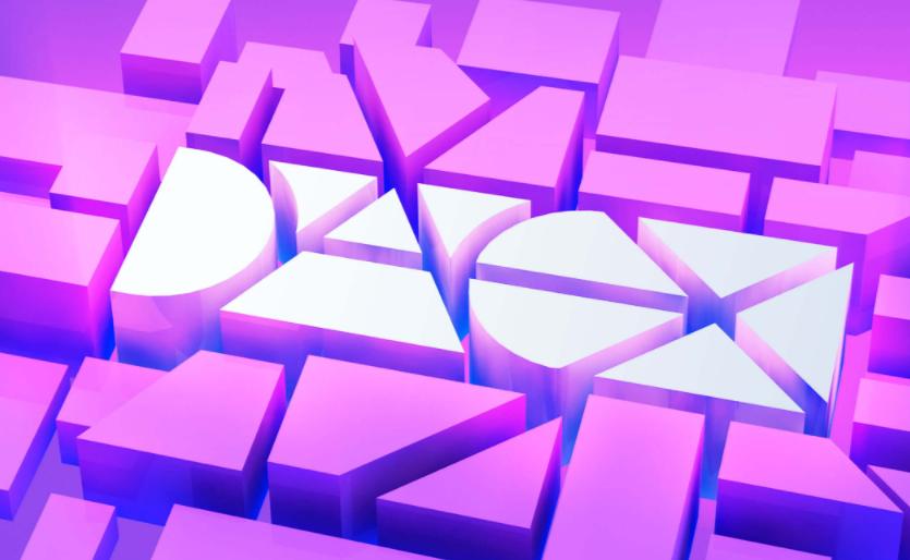 DAEX用区块链技术打造数字货币结算系统 和360建立合作伙伴关系