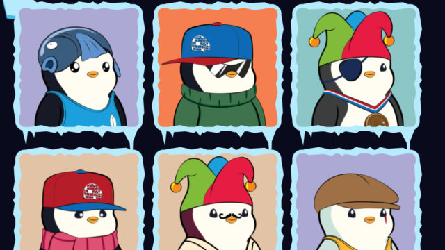 How much money did the teams that sold NFT avatars make?