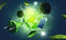 能链PowerLinks:能源区块链如何改变未来