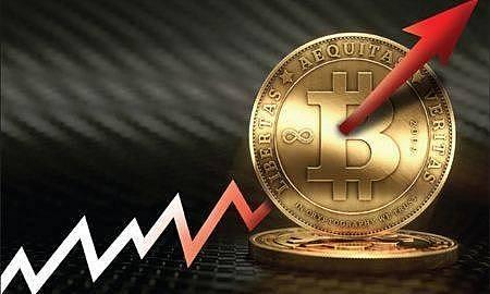 2018做虚拟币交易系统平台开发需要注意的问题