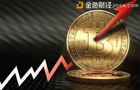 重视虚拟币交易平台开发安全,维护虚拟币交易所开发金融市场秩序稳定