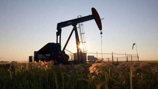 中国原油期货进程稳步进展 原油期货问题一览