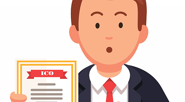 俄罗斯通信和大众传媒部起草ICO相关法案
