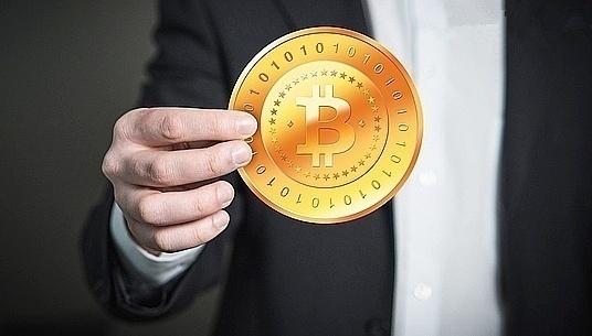 全球54.7%的分叉币交易发生在韩国,韩国欲打造区块链全球枢纽