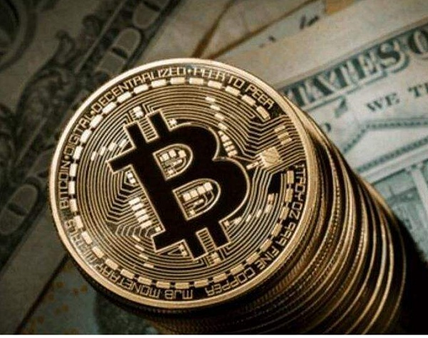 直击这个币,9个小时上涨462%!