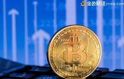 韩国青瓦台的最新表态,给币友送出的情人节鲜花