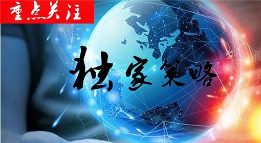 blog_attach_16179008754061.jpg