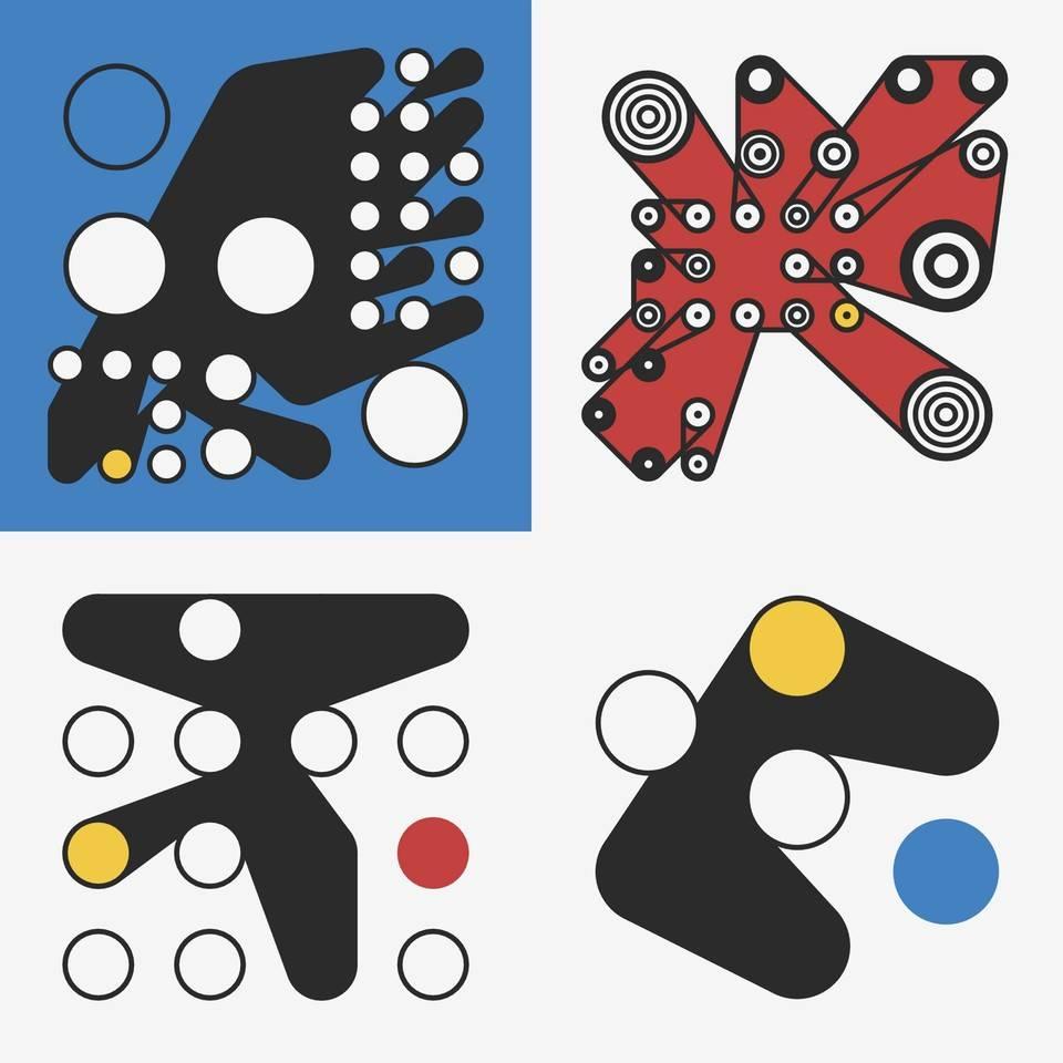 如何用简单的框架来筛选 NFT 艺术品投资标的?