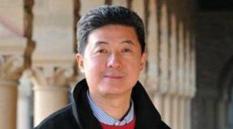 美图任命张首晟教授为独立董事 加速区块链领域布局