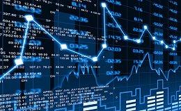 改名区块链的美股上市公司:股价大涨真的可以持续?
