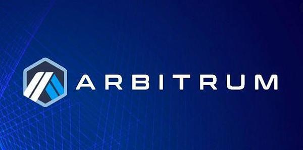 Arbitrum能否推动整个Layer 2赛道的发展