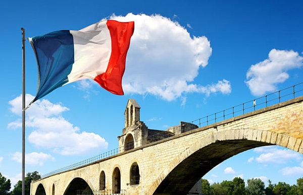 (法国金融监管机构禁止加密货币衍生品广告宣传)