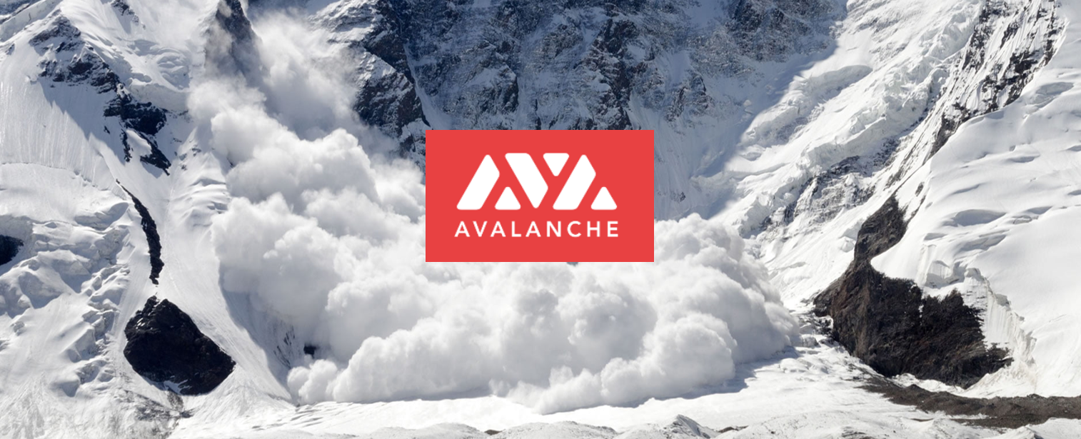 Avalanche, a Revolutionary Consensus Engine and Platform. A Game Changer  for Blockchain | by Seq | Avalanche Hub | Medium