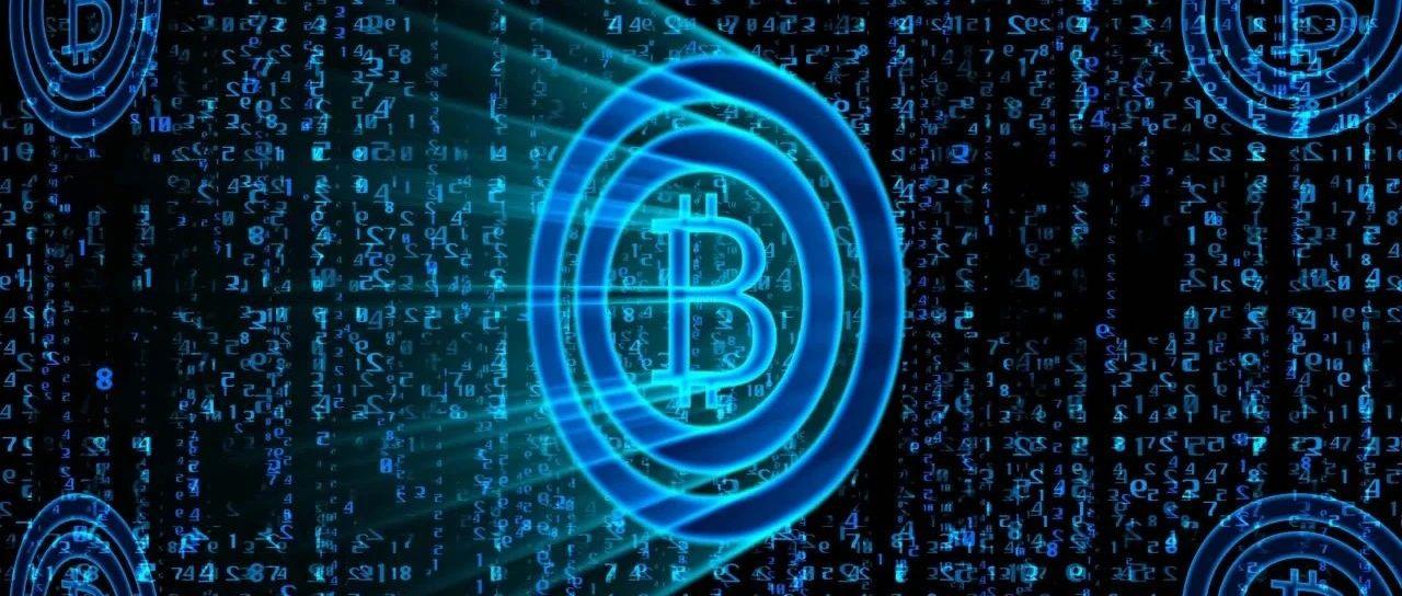 企业能合规买卖虚拟币吗?