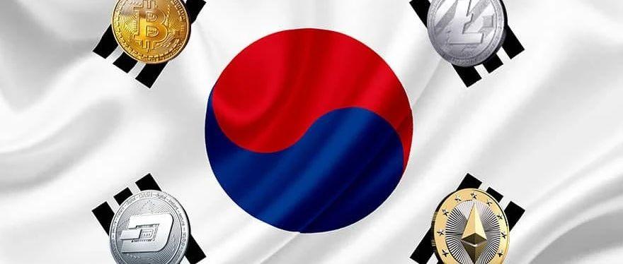 """""""韩国94""""将至?真实情况如何?对全球加密市场影响几何"""