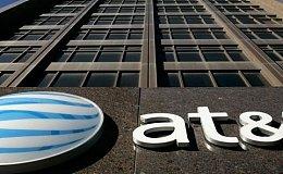 电信巨头AT&T和拜耳制药集团欲使用区块链技术追踪广告数据