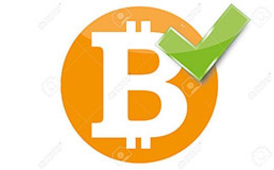 比特币签名是什么  公钥和私钥如何进行验证