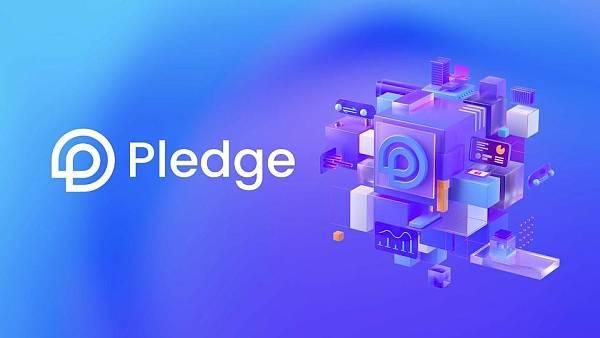 五分钟读懂 Pledge:从固定利率借贷切入,构建基于 NFT 的开放金融基础设施