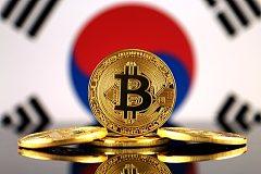 韩国调查20家用加密货币声明提升股价的上市公司
