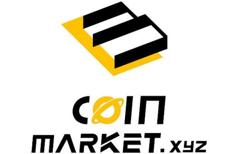 coinmarket:区块链技术重构信任,每个人都是话语中心