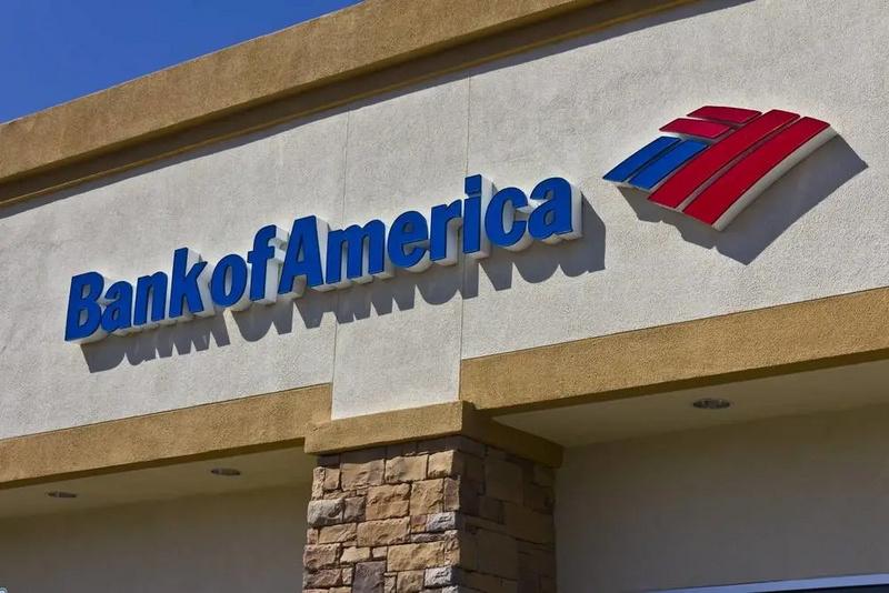 NFT周刊 美国银行看涨;Warena与Illuvium建立合作