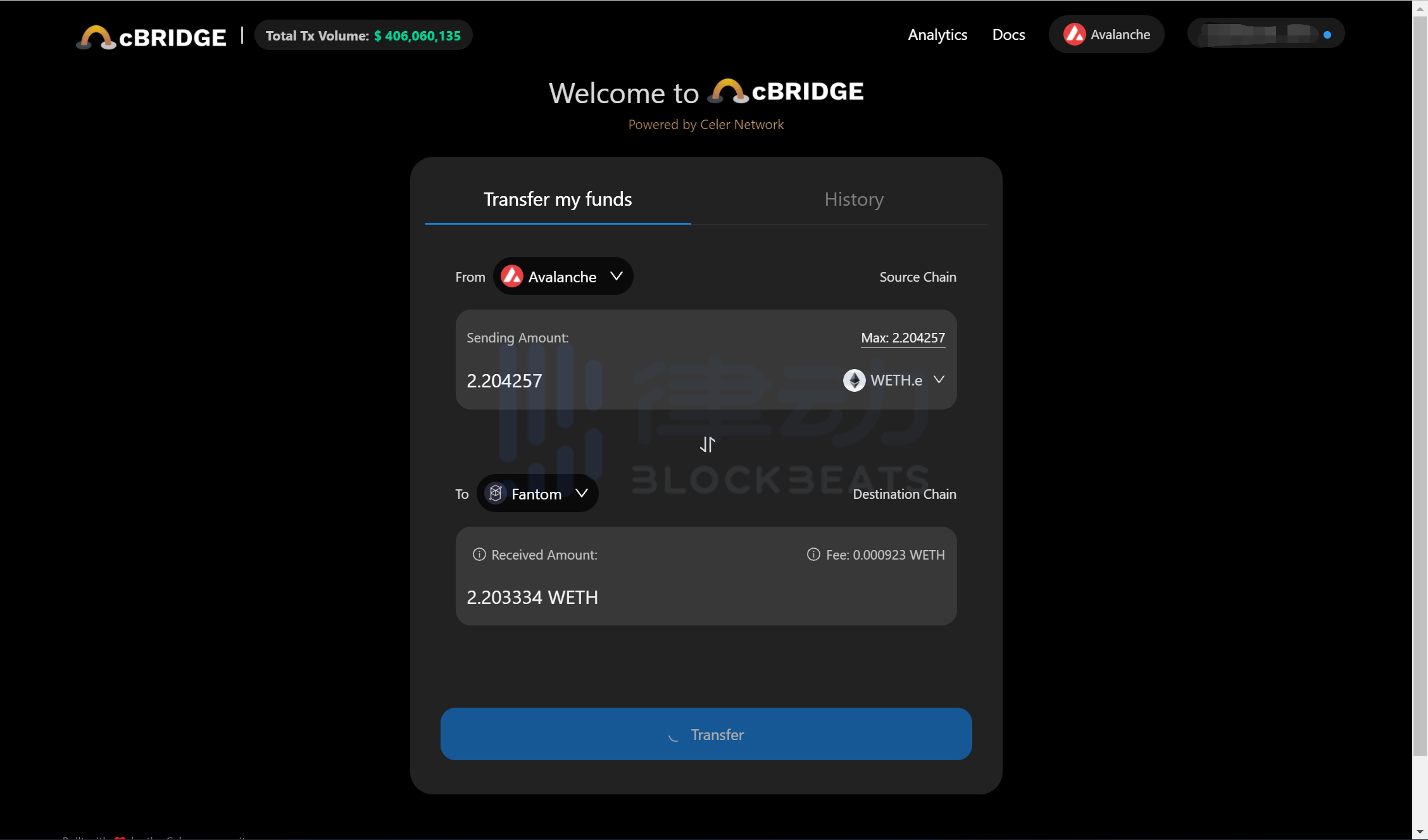 In the multi-chain era, how to choose the bridge that suits you best?