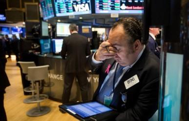 外围美股震荡影响 ,恒指期货市场观望气氛浓郁