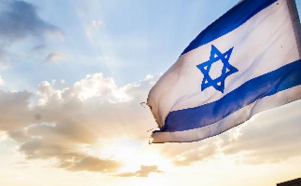 以色列是否会成为下一个参与CBDC的国家?