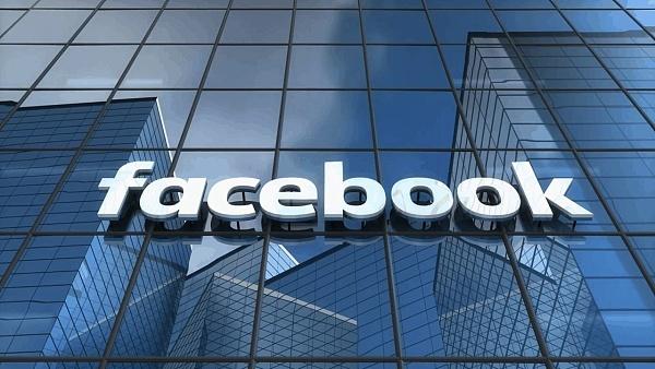 |现在什么数字货币好|Facebook 演变成元宇宙:一个中心化的反乌托邦虚拟世界 金色财经