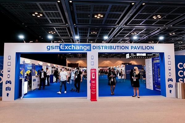 迪拜未来区块链峰会收官 Hoo全球化...