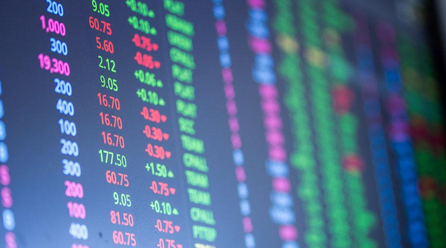 加密货币交易所Poloniex被区块链支付初创企业Circle收购