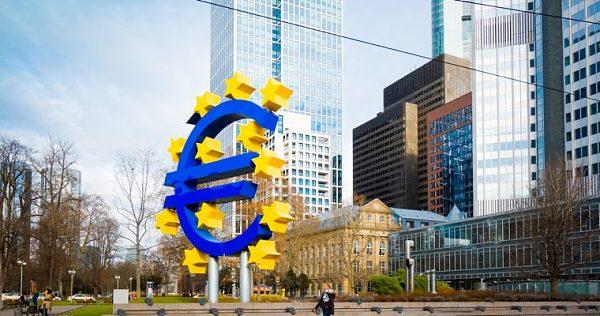 欧洲央行将推出即时支付结算系统 据其描述将比区块链更加优秀