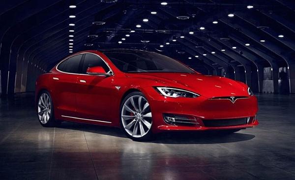 Education 生态系统宣布代币交易所上市:参与活动赢取特斯拉 Model S