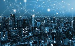 第二届粤港澳大湾区区块链未来技术峰会将于3月20举行