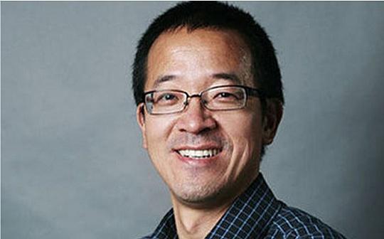 俞敏洪:区块链出现 使未来所有商业连接都面临挑战
