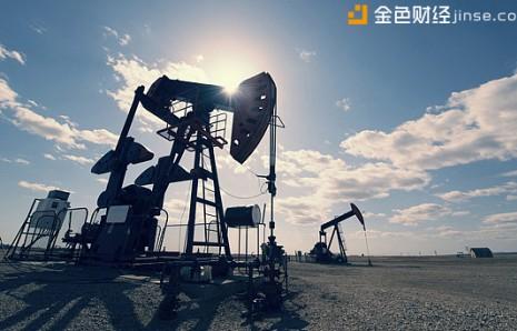 量化百点:美国原油库存激增施压油价,油价跌势汹汹