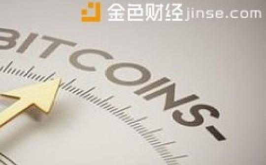 泰国即将出台数字货币的监管政策,会《泰囧》吗?